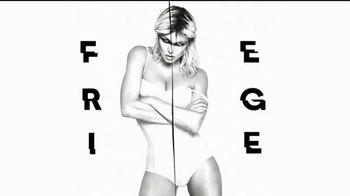 Target TV Spot, 'Fergie: Double Dutchess' - 68 commercial airings