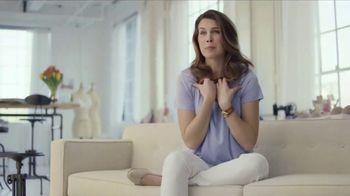 Warner's TV Spot, 'What's Your Bra-blem?