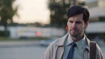 Alka-Seltzer Plus Maximum Strength Cough & Cold TV Spot, 'Wrong Car' - Thumbnail 3