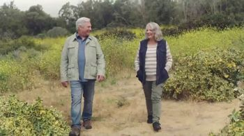 Novo Nordisk TV Spot, 'Heart of Type-2: Morning Walk'