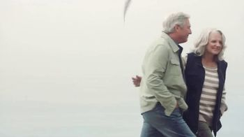 Novo Nordisk TV Spot, 'Heart of Type-2: Morning Walk' - Thumbnail 5