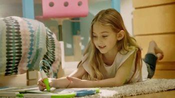 Leap Frog LeapStart TV Spot, 'Getting Ready for School' - Thumbnail 1