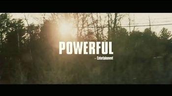 Stronger - Alternate Trailer 8