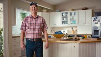 Idaho Potato TV Spot, 'Staying Home' - Thumbnail 1