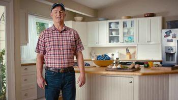 Idaho Potato TV Spot, 'Staying Home' - Thumbnail 3