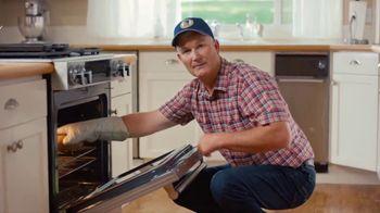 Idaho Potato TV Spot, 'Staying Home' - Thumbnail 4
