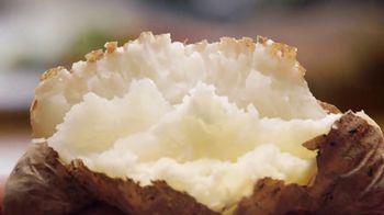 Idaho Potato TV Spot, 'Staying Home' - Thumbnail 5