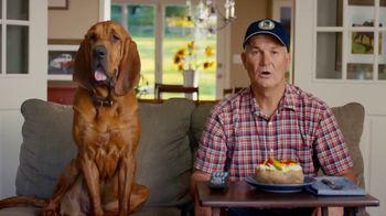 Idaho Potato TV Spot, 'Staying Home' - Thumbnail 8