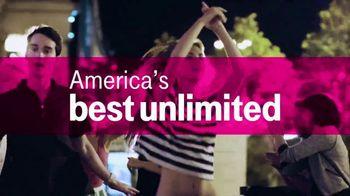 T-Mobile TV Spot, 'Never Stops: iPhone 8' - Thumbnail 4
