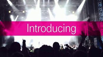 T-Mobile TV Spot, 'Never Stops: iPhone 8' - Thumbnail 6