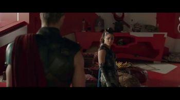 Thor: Ragnarok - Alternate Trailer 6