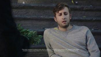 Sprint TV Spot, 'It's iPhone Season!' - Thumbnail 5