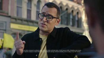 Sprint TV Spot, 'It's iPhone Season!' - Thumbnail 6