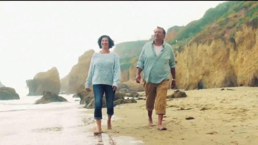 Novo Nordisk TV Commercial, 'Heart of Type-2'
