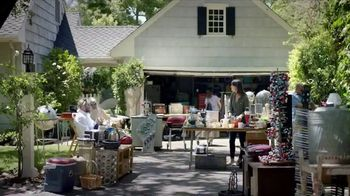 Monsters: Garage Sale thumbnail