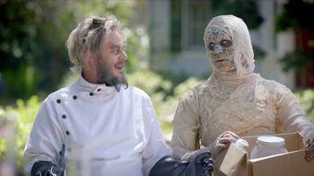 Spectrum TV Spot, 'Monsters: Garage Sale' - Thumbnail 4