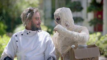 Spectrum TV Spot, 'Monsters: Garage Sale' - Thumbnail 7