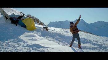 The Mountain Between Us - Alternate Trailer 3