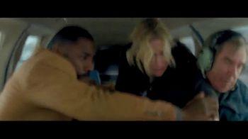 The Mountain Between Us - Alternate Trailer 2