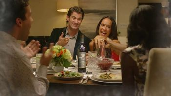 Stella Rosa Wines TV Spot, 'Taste the Magic'