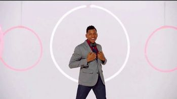 Target Goodfellow & Co TV Spot, 'Chris Blue: More, More, More' - Thumbnail 7
