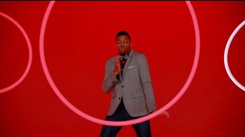 Target Goodfellow & Co TV Spot, 'Chris Blue: More, More, More' - Thumbnail 3
