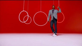 Target Goodfellow & Co TV Spot, 'Chris Blue: More, More, More' - Thumbnail 4