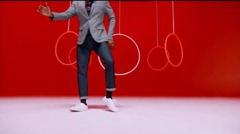 Target Goodfellow & Co TV Spot, 'Chris Blue: More, More, More' - Thumbnail 5