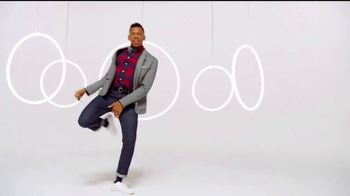 Target Goodfellow & Co TV Spot, 'Chris Blue: More, More, More' - Thumbnail 6
