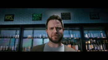 VIZIO SmartCast TV Spot, 'Simple and Easy'
