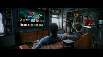 VIZIO SmartCast TV Spot, 'Simple and Easy' - Thumbnail 6
