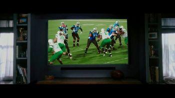 VIZIO SmartCast TV Spot, 'Simple and Easy' - Thumbnail 8