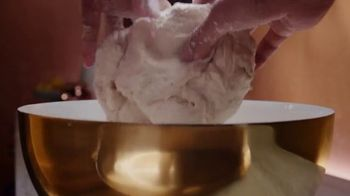 Delta Faucet Touch2O Technology TV Spot, 'The Perfect Touch' - Thumbnail 1