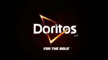 Doritos TV Spot, 'Fetch' - Thumbnail 10