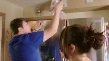 Little Debbie Mini Muffins TV Spot, 'Moms of 7 a.m.: Meet the Moms' - Thumbnail 4