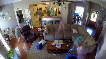 Little Debbie Mini Muffins TV Spot, 'Moms of 7 a.m.: Meet the Moms' - Thumbnail 5
