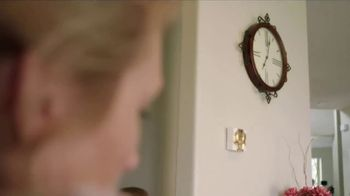Little Debbie Mini Muffins TV Spot, 'Moms of 7 a.m.: Meet the Moms' - Thumbnail 7