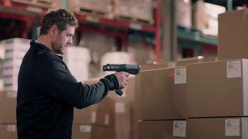 Timberland PRO TV Spot, 'Lifting' - Thumbnail 1