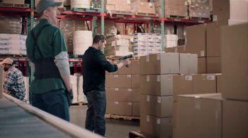 Timberland PRO TV Spot, 'Lifting' - Thumbnail 3