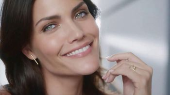 Olay 28-Day Challenge TV Spot, 'Ageless Skin' - 4902 commercial airings