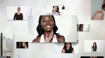 Olay 28-Day Challenge TV Spot, 'Ageless Skin' - Thumbnail 5
