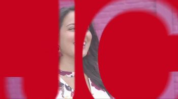 JCPenney TV Spot, 'Fall Is Here' Song by Bruno Mars - Thumbnail 1