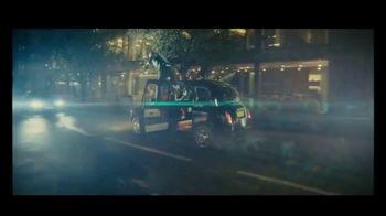 Kingsman: The Golden Circle - Alternate Trailer 32