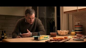 Downsizing - Alternate Trailer 1