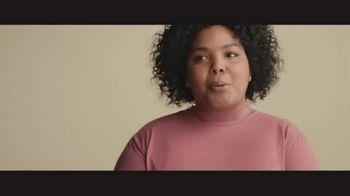Wealthsimple TV Spot, 'Tiffany: Autopilot' - 4 commercial airings