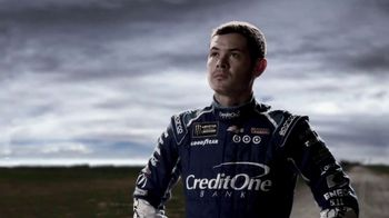 NASCAR.com TV Spot, 'Playoff Updates and News' - Thumbnail 1