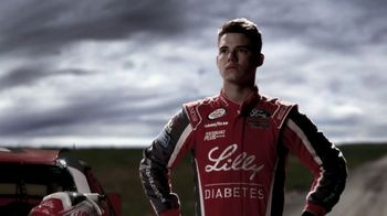 NASCAR.com TV Spot, 'Playoff Updates and News'