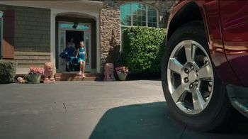General Tire TV Spot, 'Truck and SUV' - Thumbnail 1