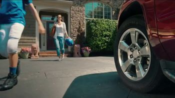 General Tire TV Spot, 'Truck and SUV' - Thumbnail 2