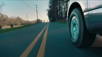 General Tire TV Spot, 'Truck and SUV' - Thumbnail 4